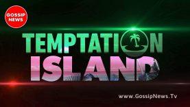 temptation-island-vip-cast