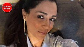 Uomini e Donne: Raffaella Mennoia Rompe il Silenzio e Risponde Alle Accuse!