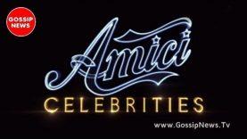 Amici Celebrities, Svelati i Primi Quattro Concorrenti!