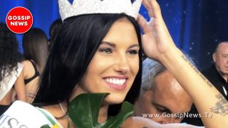 carolina stramare miss italia