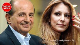 Nuovo Scontro tra Giancarlo Magalli e Adriana Volpe, la Durissima Replica di Lui!