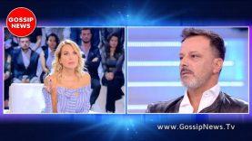 Pomeriggio 5: La Verità sulla Crisi tra Kikò Nalli e Ambra Lombardo!