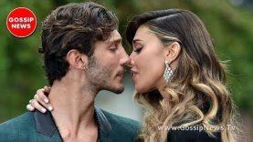 Seconde Nozze per Belen Rodriguez e Stefano De Martino. La Conferma di Simona Ventura!