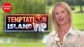 Temptation Island Vip 2019, Anticipazioni Seconda Puntata!