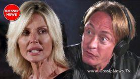 Temptation Island Vip, Accuse e Inaspettate Confessioni tra Nathaly e Andrea!