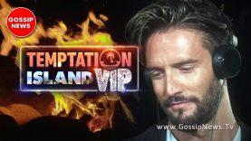 Temptation Island Vip, Anticipazioni Quarta Puntata! Arriva Una Nuova Coppia!
