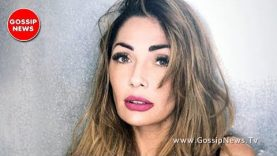 Trono Over: Ida Platano Frequenta un Single di Temptation Island!