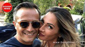 Ida e Riccardo Lasciano Uomini e Donne Insieme!