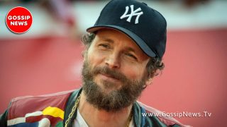 jovanotti incidente