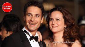 Raoul Bova e Chiara Giordano Festeggiano Insieme! Ecco Perché Rocio Era Assente!
