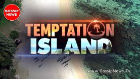 temptation island andrea jessica