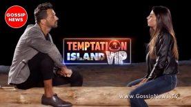 Temptation Island Vip, Anticipazioni: La Resa dei Conti tra le Coppie!