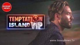 Temptation Island Vip Anticipazioni: Tradimenti Tra le Coppie. Spunta un Bacio!