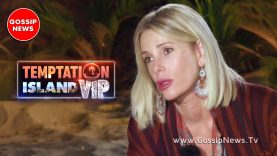 temptation island vip ultima puntata