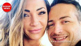 Trono Over: Ida e Riccardo Beccati Insieme! Ecco La verità!