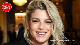 emma marrone news