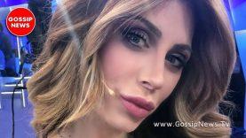 La Verità di Paola Caruso a Domenica Live!