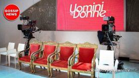 Pesanti Accuse Contro ex tronista di Uomini e Donne!