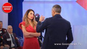 Uomini e Donne Over Puntata di Oggi 26 Novembre 2019: E' Finito L'Amore Tra Ida E Riccardo!