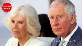 Carlo e Camilla Vicini al Divorzio? La Minaccia Della Parker!