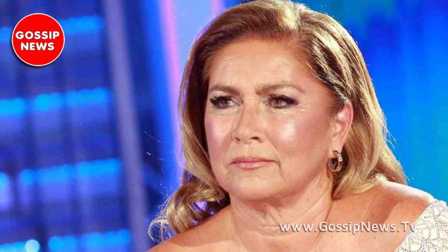 romina power donna jolanda
