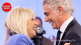Uomini e Donne Over Puntata di Oggi 21 Novembre 2019: Gemma e Juan Luis Piangono Insieme!