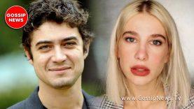 Clizia Incorvaia e Riccardo Scamarcio, la Sorella di Lei Rompe il Silenzio!