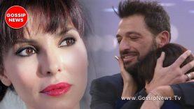 GF Vip: Emozionante Incontro tra Miriana Trevisan e Pago!