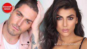 Giulia Salemi e Tommaso Zorzi Conducono un Nuovo Programma Mediaset!