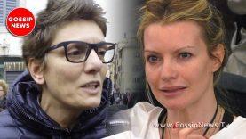 Grande Fratello Vip: Licia Nunez Accusa Imma Battaglia di Tradimento, la Replica della Donna!