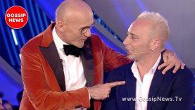 Grande Fratello Vip, Terza Puntata: Nomination e Anticipazioni!