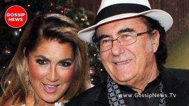 Amici Serale: Albano e Romina Ospiti Fissi! L'indizio!