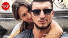 Beatrice Valli e Marco Fantini Svelano i Dettagli sul Loro Matrimonio!