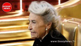 Grande Fratello Vip: Barbara Alberti a Rischio Squalifica!