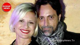 Antonella Elia e Pietro Delle Piane: Retroscena e Forti Accuse sull'Uomo!