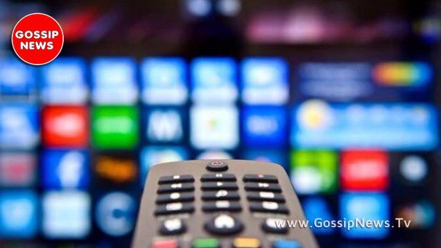palinsesti tv aggiornamento