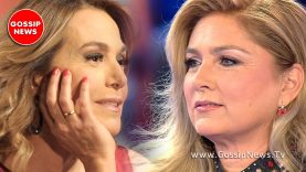 romina power barbara d'urso