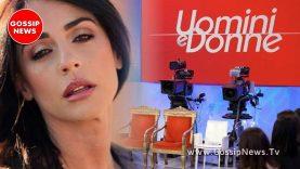 Uomini e Donne Quando Torna in Onda? Parla Raffaella Mennoia!