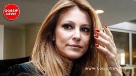 Adriana Volpe Risponde a Giancarlo Magalli e Fa Chiarezza sul Rapporto Con il Marito!