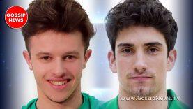 Amici 19, Javier e Nicolai si Conoscevano Prima Del Talent! Il Retroscena!