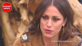 GF Vip: Teresanna Pugliese Attacca Tutti e Svela i Retroscena!