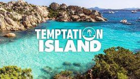 Temptation Island: Come e Quando si Farà il Reality!