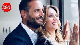 Trono Over: Pamela Barretta ed Enzo Capo Di Nuovo Insieme!