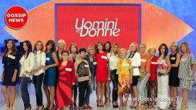 Uomini e Donne Pronto a Tornare: Le Parole di Raffaella Mennoia!
