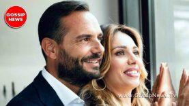 Trono Over: Scontro Social tra Pamela Barretta ed Enzo Capo!