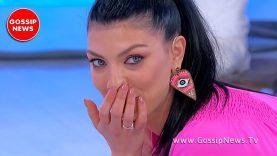 Uomini e Donne Puntata Di Oggi 13 Maggio 2020. Giovanna Incontra l'Alchimista!