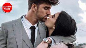 giulia de lellis andrea damante matrimonio