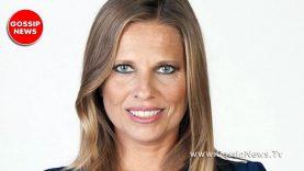 Laura Freddi Si Sposa e Torna in Tv!