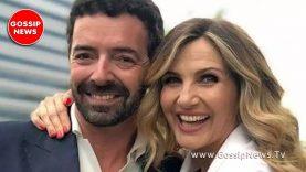 Lorella Cuccarini: Verità su Alberto Matano e Rumors sul Nuovo Programma!
