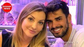 Tara Gabrieletto e Cristian Galella Verso il Divorzio!